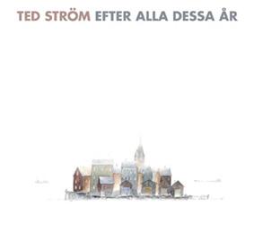 EFTER-ALLA-DESSA-ÅR-OMSLAG-SM