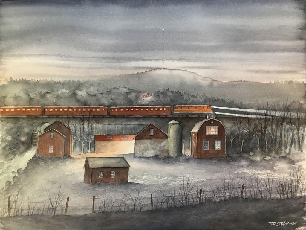 SNÄLLTÅG-I-SKYMNINGEN-WEB
