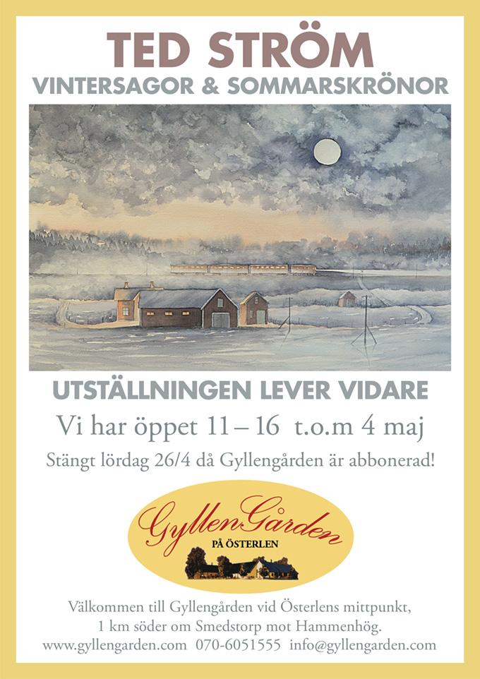 Affisch-Gyllengården-4maj-W