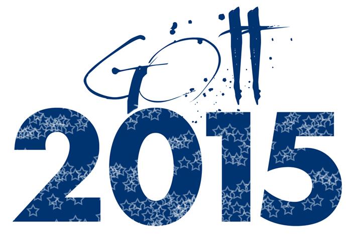 Gott-2015-web