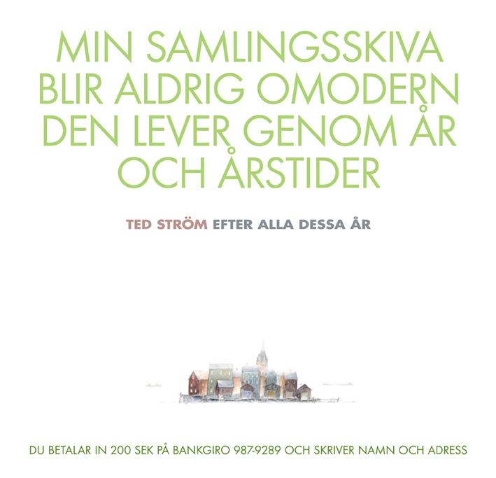 SAMLING-ÅRSTIDER-2015-WEB