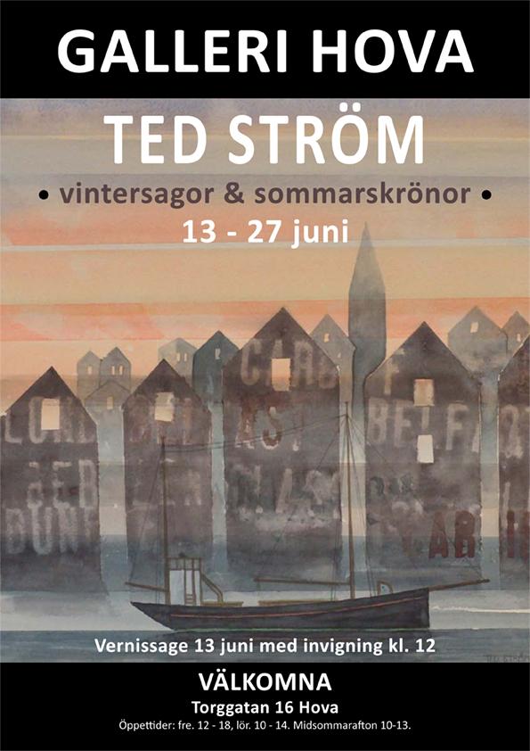 TedStröm-web