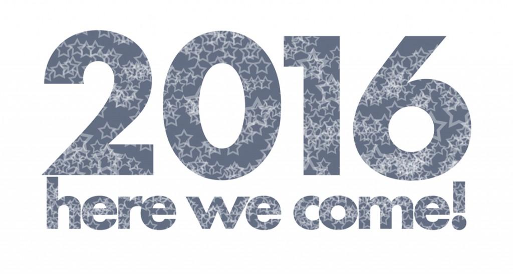 2016-WEB