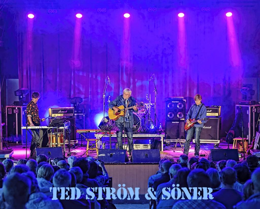 Ted-&-Sons-2-XXXweb